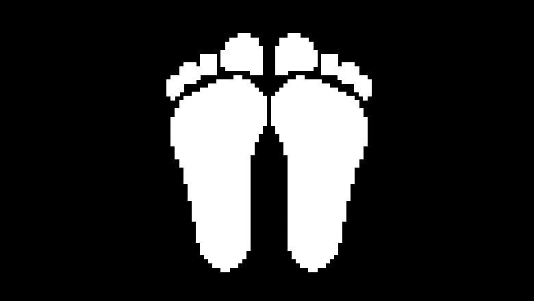 voetmassage-wit.png