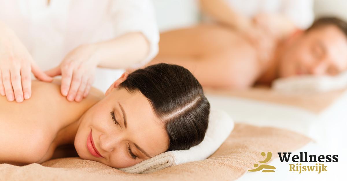 erotische massage rijswijk erotische massage minden