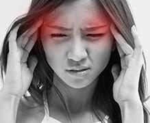 Chronische Pijnklachten Massage