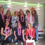 Wellness Rijswijk vrijgezellenfeest
